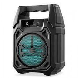 KTS-1096 MODELİ BLUETOOTH SPEAKER SD-USB-FM