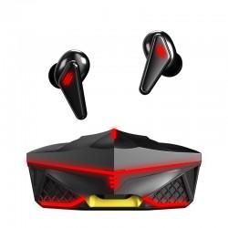 K-98 Kablosuz Bluetooth Kulaklık Rgb 5.1 Wireless
