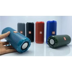 PG-1422 TG622 MODELİ MODELİ BLUETOOTH SPEAKER SD-USB-FM