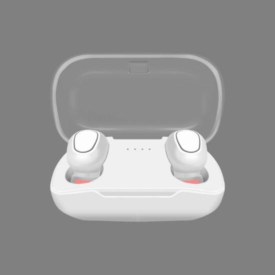 PG-67103 TWS-Y33 WİRELESS EARPHONE BLT KULAKLIK