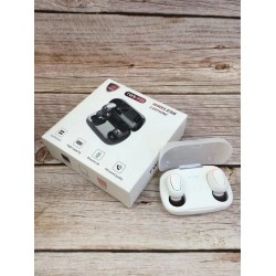 PG-67103 TWS-Y33 WİRELESS EARPHONE BLT KULAKLIK