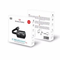 PG-685 G4 Mira Scren HDMI Kablosuz Aparat