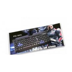 PG-945 USB STANDART KLAVYE
