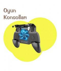 OYUN KONSOLU