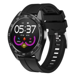 PG-1730 Y20 Modeli Bluetooth Akıllı Saat