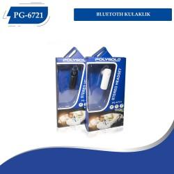 PG-6721 MİNİ BLUETOOTH KULAKLIK
