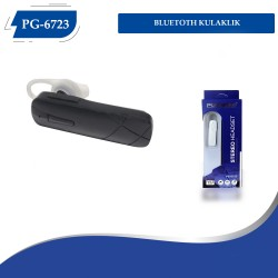 PG-6723 MİNİ BLUETOOTH KULAKLIK