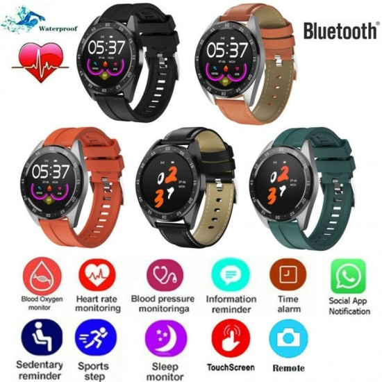 PG-1725 (X10) SMART WHATCH MODELİ BİRE BİR SÜPER KALİTE