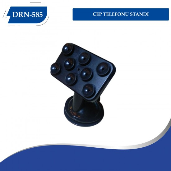 DRN-585 CEP TELEFONU STANDI