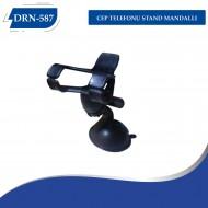 DRN-587 CEP TELEFONU STAND MANDALLI
