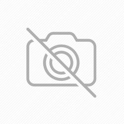 PG-4282 TYPE-C AUX KABLO TAK ÇALIŞTIR LİGHTNİNGH JH-030