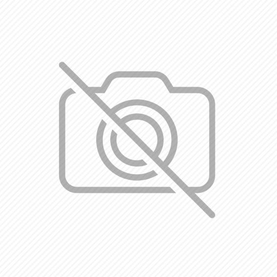 PG-1110 AUX FLAT METAL UÇLU KABLOSU 1.20 CM
